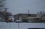 111 W 16th Street, Sheridan, WY 82801