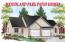 910 Pinyon Place, Sheridan, WY 82801