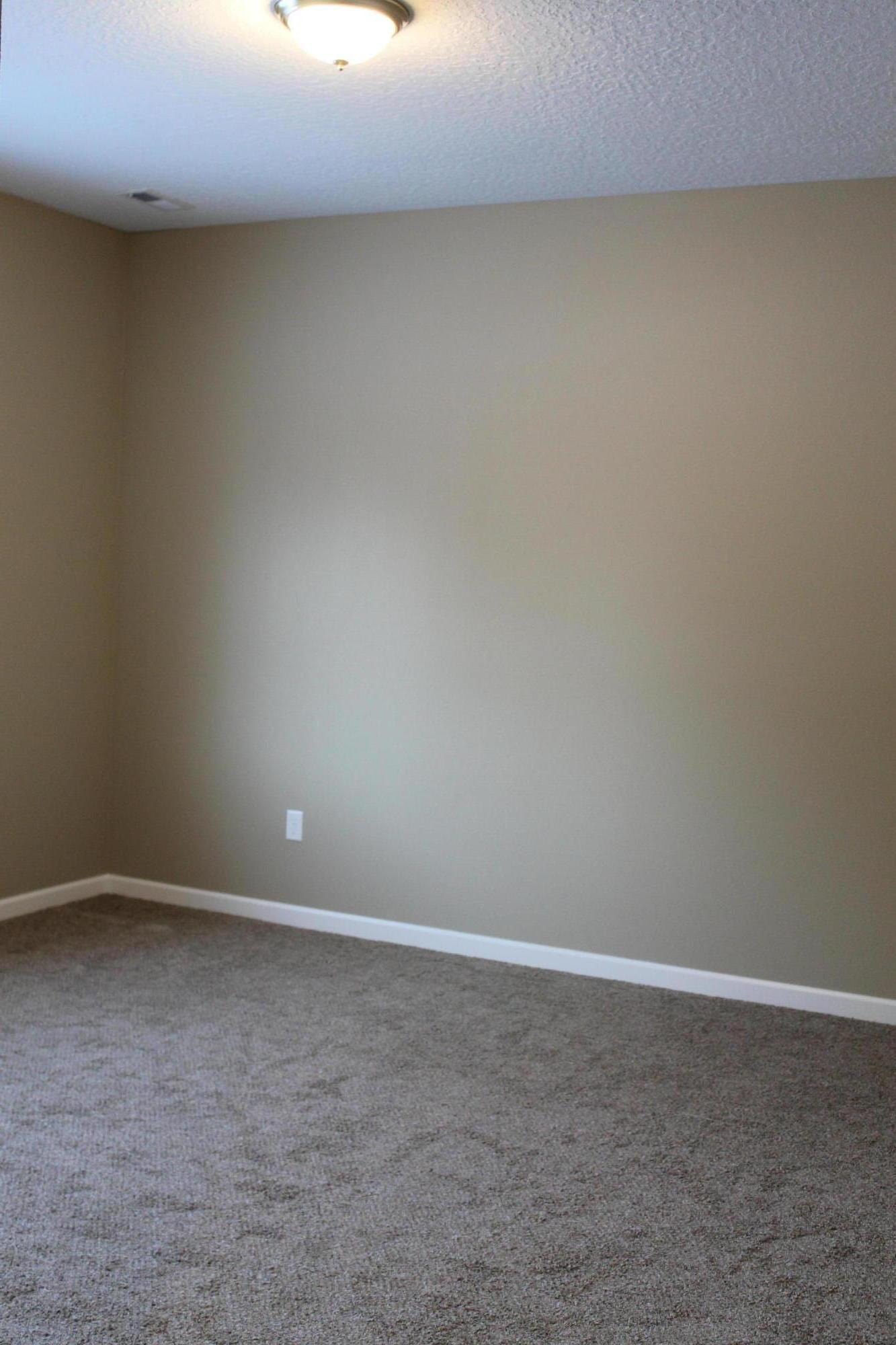 579 Creek Drive, Sheridan, Wyoming 82801, 3 Bedrooms Bedrooms, ,2.5 BathroomsBathrooms,Residential,For Sale,Creek,18-46