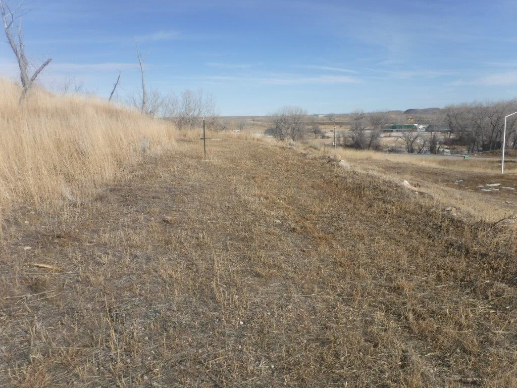 100 Watkins Street, Buffalo, Wyoming 82834, ,Building Site,For Sale,Watkins,18-53
