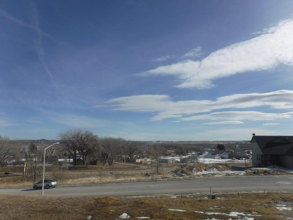 102 Watkins Street, Buffalo, Wyoming 82834, ,Building Site,For Sale,Watkins,18-54