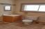 Unit 3 Bathroom V1