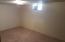 Unit 3 Lower Bedroom 4