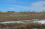 2275 Paint Rock Drive, (Lot 12), Sheridan, WY 82801