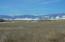 2255 Paint Rock Drive, (Lot 13), Sheridan, WY 82801