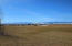 2215 Paint Rock Drive, (Lot 15), Sheridan, WY 82801