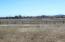 2205 Paint Rock Drive, (Lot 16), Sheridan, WY 82801