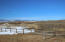 2185 Paint Rock Drive, (Lot 17), Sheridan, WY 82801