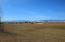 2175 Paint Rock Drive, (Lot 18), Sheridan, WY 82801