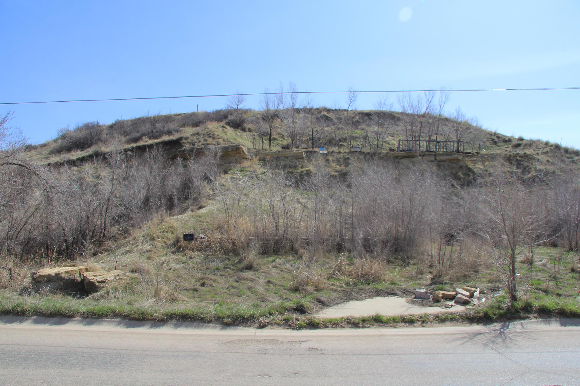N Sheridan Avenue, Sheridan, Wyoming 82801, ,Building Site,For Sale,Sheridan,18-354