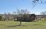 58 Wild Horse Road, Arvada, WY 82831