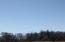 480 Creek Circle, Sheridan, WY 82801