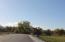 462 Creek Circle, Sheridan, WY 82801