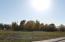 472 Creek Circle, Sheridan, WY 82801