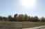 476 Creek Circle, Sheridan, WY 82801