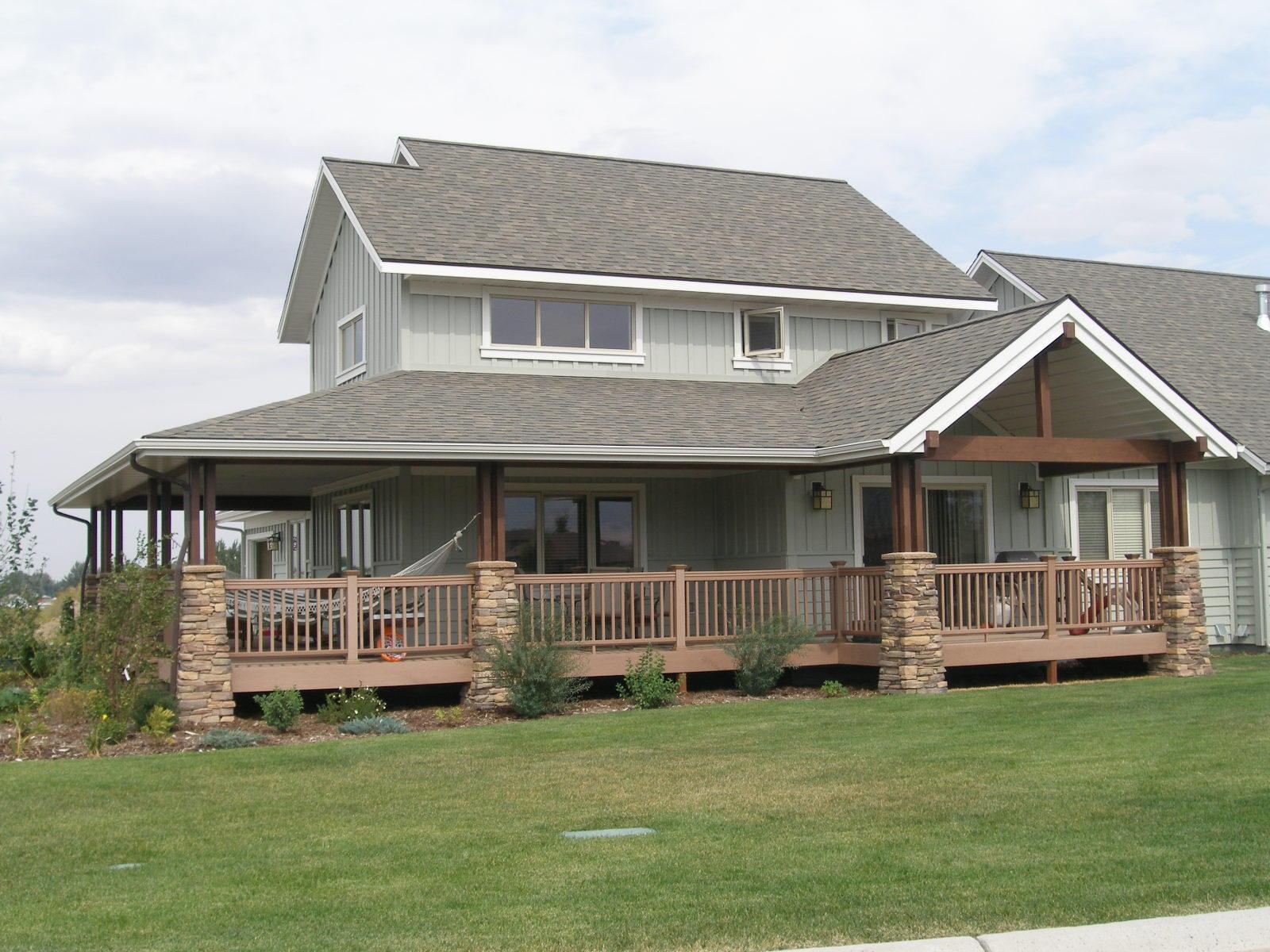 50 Primrose Lane, Sheridan, Wyoming 82801, 2 Bedrooms Bedrooms, ,3 BathroomsBathrooms,Residential,For Sale,Primrose,18-479