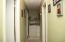 311/313 E 7th Street, Sheridan, WY 82801