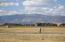 TBD Wishbone Way, Sheridan, WY 82801