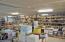 1140 Coffeen Avenue, Sheridan, WY 82801