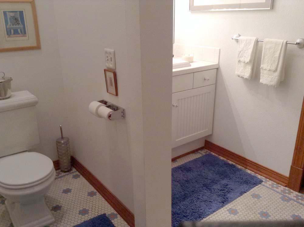 35 N Main Street, Sheridan, Wyoming 82801, 3 Bedrooms Bedrooms, ,5 BathroomsBathrooms,Residential,For Sale,Main,18-529