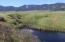 Eagle Ridge Trail, Dayton, WY 82836