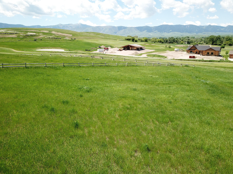 Lochgreen Lane, Sheridan, Wyoming 82801, ,Building Site,For Sale,Lochgreen,16-590