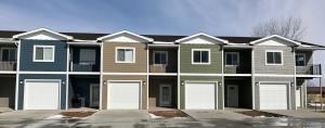 101 Trails West Circle, Ranchester, WY 82839