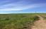 Beatty Gulch Road, Sheridan, WY 82801