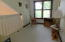 2012 Quail Court, Sheridan, WY 82801