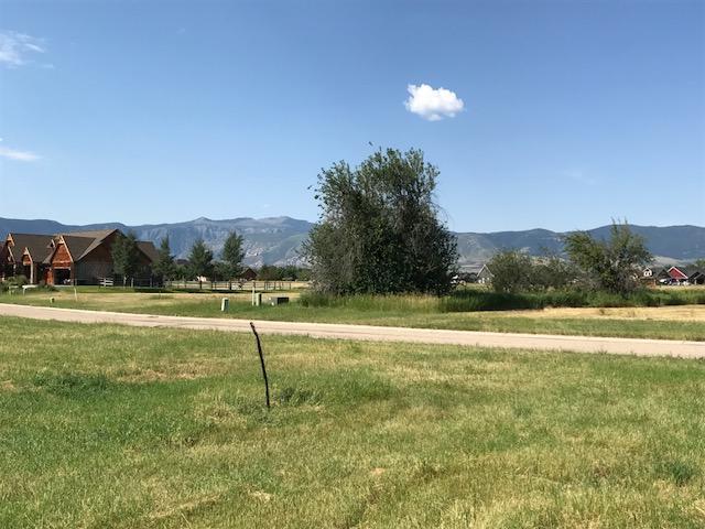TBD Wishbone Way, Sheridan, Wyoming 82801, ,Building Site,For Sale,Wishbone,18-671