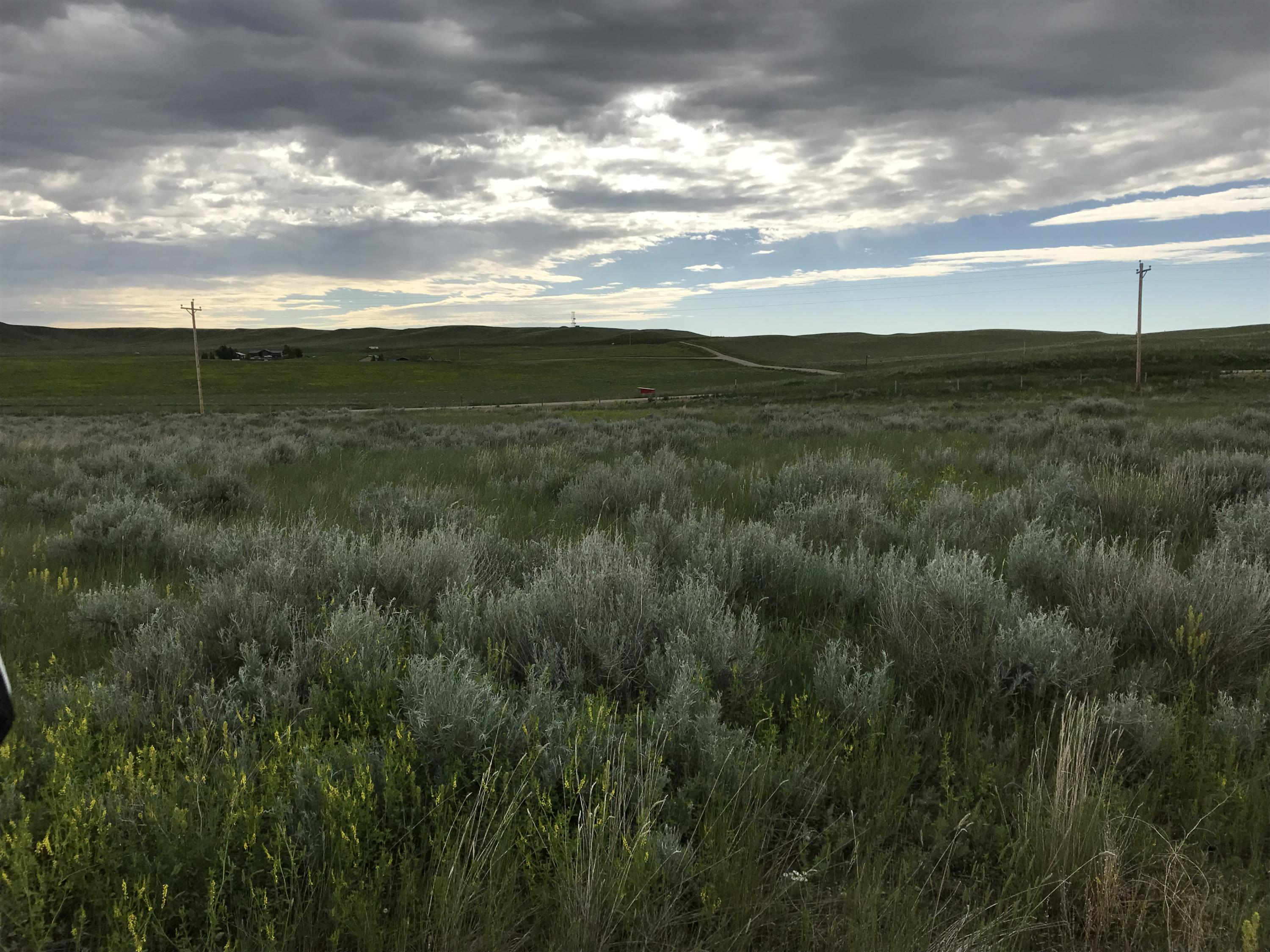 Lot 10 TBD, Buffalo, Wyoming 82834, ,Building Site,For Sale,TBD,17-706