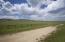 84 Maverick Trail, Buffalo, WY 82834