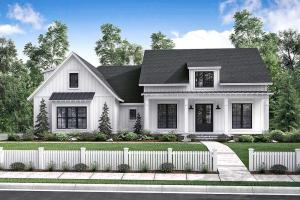 TBD TBD Avenue, Sheridan, WY 82801