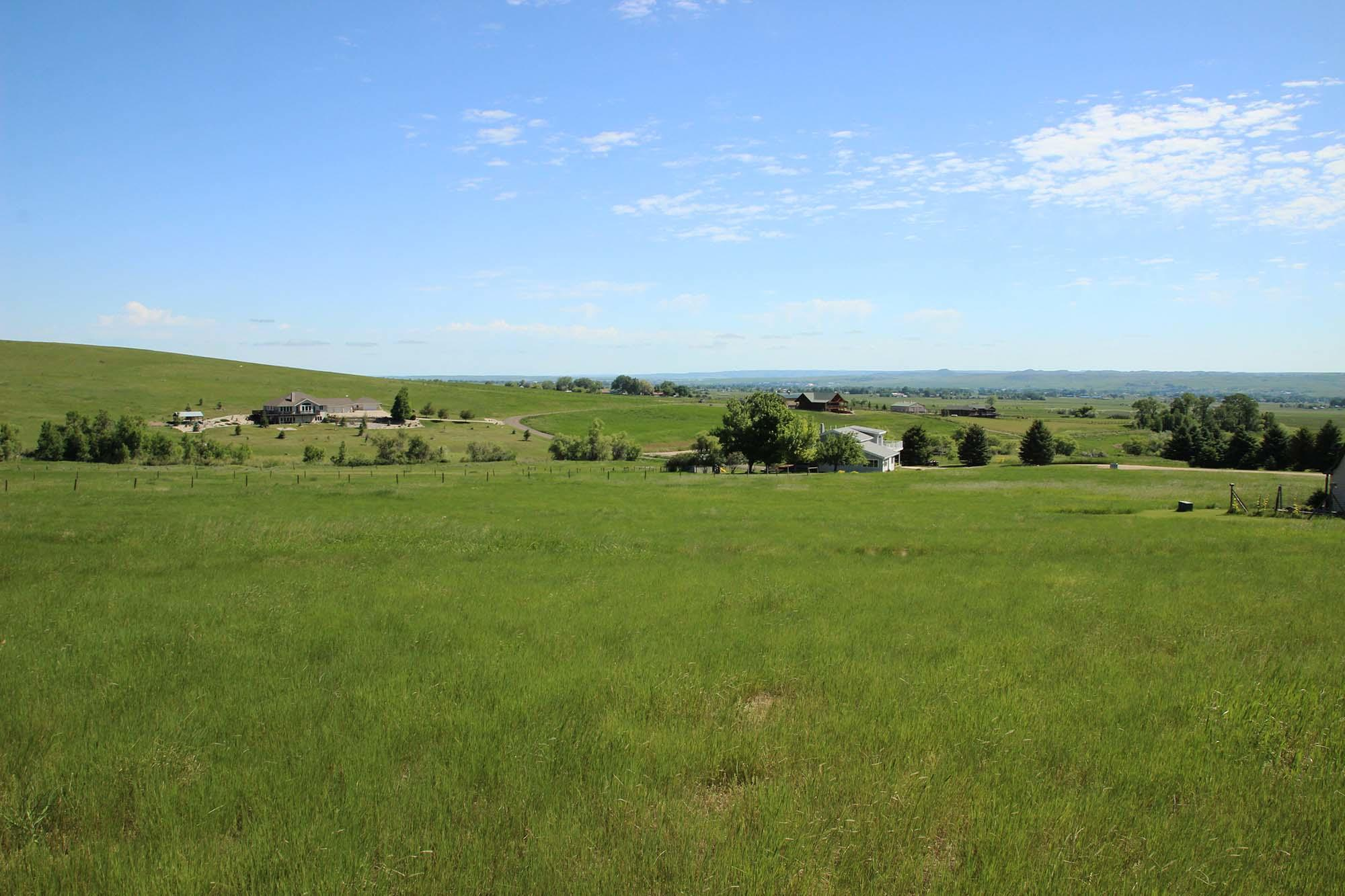 Peralta Drive, Big Horn, Wyoming 82833, ,Building Site,For Sale,Peralta,18-723