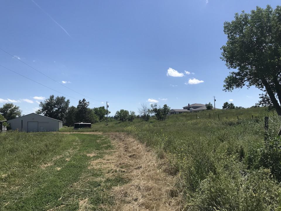 1081 Decker Road, Sheridan, Wyoming 82801, 4 Bedrooms Bedrooms, ,4 BathroomsBathrooms,Ranch,For Sale,Decker,18-726