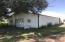 1081 Decker Road, Sheridan, WY 82801