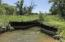 Interstate Ditch