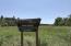 Welch Recreation Area - Adjacent BLM Land
