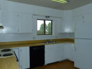 855 W 5th Street, Sheridan, WY 82801