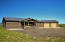 21 Soldier Coulee Drive, Sheridan, WY 82801