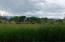 TBD Wetlands Drive, Sheridan, WY 82801