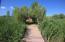 43 Meade Creek Road, Sheridan, WY 82801
