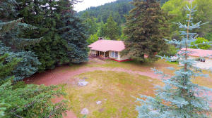 225 N Piney Road, Story, WY 82842
