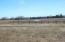 2308 Pheasant Draw, Lot 1, Sheridan, WY 82801