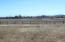 2312 Pheasant Draw, Lot 2, Sheridan, WY 82801