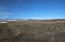 2332 Pheasant Draw, Lot 7, Sheridan, WY 82801