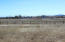 2336 Pheasant Draw, Lot 8, Sheridan, WY 82801