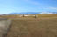 2340 Pheasant Draw, Lot 9, Sheridan, WY 82801