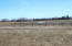 2345 Pheasant Draw, Lot 30, Sheridan, WY 82801