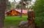 15 Boulder Street, Story, WY 82842